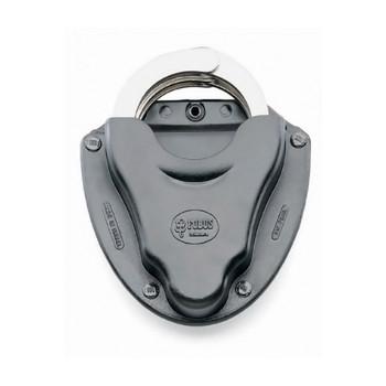 FOBUS Open Top Cuff Belt Holster (CUFFBH)