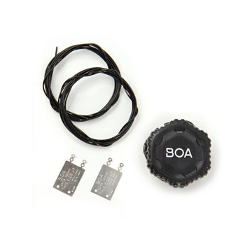 KORKERS BOA M4 160cm Replacement Kit (IA7730)