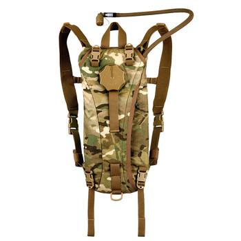 SOURCE Tactical 3L Multicam Hydration Pack (4000331503)