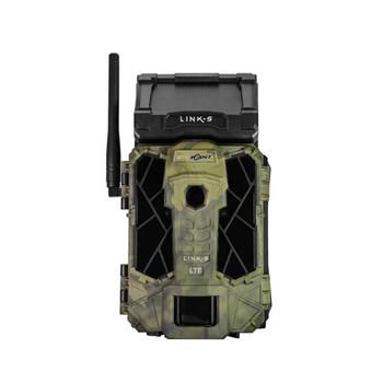 SPYPOINT LINK-S-V Camo Trail Camera (LINK-S-V)