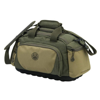 BERETTA Hunting Cartridge Bag (BS122A2831012EUNI)
