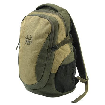 BERETTA Hunting Backpack (BS132A2831012EUNI)