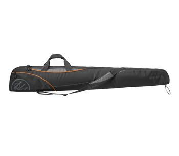 BERETTA Uniform Pro Evo Black Double Soft Gun Case (FO481T19320999UNI)
