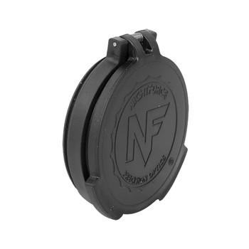 NIGHTFORCE ATACR /BEAST /NXS /SHV 56mm Objective Flip-Up Lens Cap (A468)