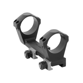 NIGHTFORCE XTRM Duty Ultralite 1.5in 0 MOA 30mm Unimount (A496)
