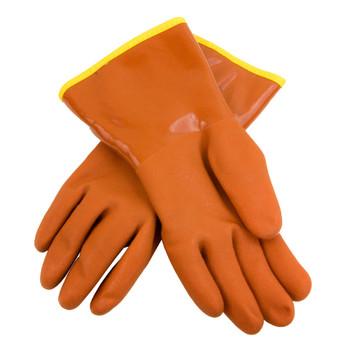 INTREPID INTERNATIONAL Snow Blower Glove XL (AG460XL)
