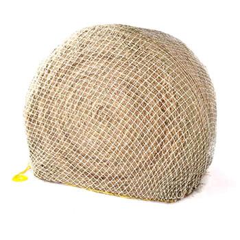 INTREPID INTERNATIONAL Texas Haynet Heavy Gauge Round Bale Hay Net (TXHNHG14)