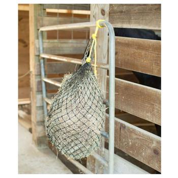 INTREPID INTERNATIONAL Texas Haynet Small Hay Net (TXHNS003)
