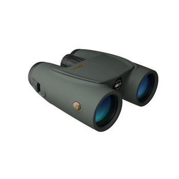 MEOPTA MeoStar B1 Plus 8x42 Binoculars (467772)