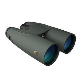 MEOPTA MeoStar B1 Plus 8x56 Binoculars (467812)