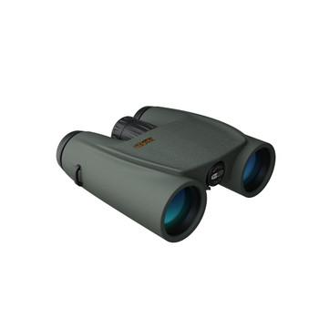 MEOPTA MeoStar B1 Plus 8x32 Binoculars (499782)