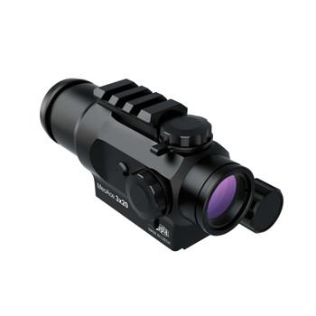 MEOPTA MeoAce 3x20 Reflex Sight (602260)