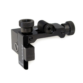WILLIAMS FP-94SE Receiver Peep Sight with Target Knobs for Winchester 94 (20552)