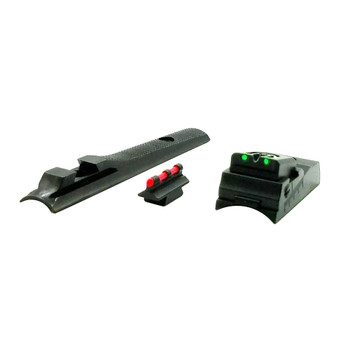 WILLIAMS Muzzleloader Fire Sight Set for Knight (66369)