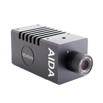 AIDA HD-NDI-200 Full-HD NDI HX2 HDMI Camera (HD-NDI-200)