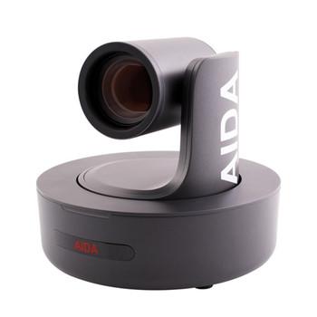 AIDA PTZ-X12-IP Full HD IP Broadcast PTZ Camera (PTZ-X12-IP)
