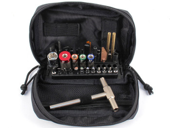 FIX IT STICKS The Duo Torque Limiter and Field Maintenance Kit - Available with Modular T-Drive