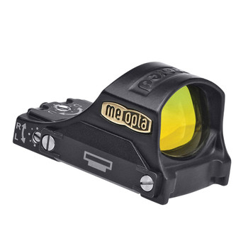 MEOPTA MeoRed Reflex Sight (411760)