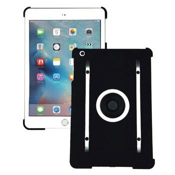 MYGOFLIGHT Kneeboard/Mountable Case for iPad Pro 10.5in/ iPad Air 10.5in (KNE-1250)