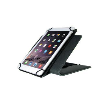 MYGOFLIGHT Universal iPad Pro 12.9 Folio C Kneeboard (KNE-5020)