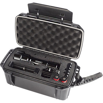 SIONYX IR Illuminator Kit (K011700)
