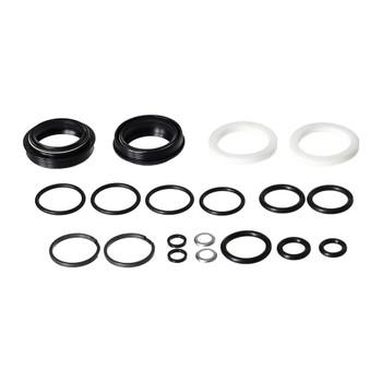 ROCK SHOX Basic 14-17 Reba 32mm Service Kit (00.4315.032.420)