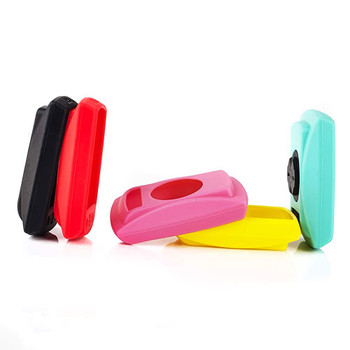 IGPSPORT Silicone Computer Case for iGS50E (BH50)