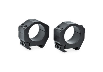 VORTEX Precision Matched 30mm Scope Rings (PMR-30-87)