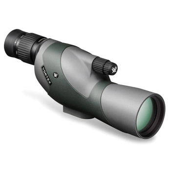 VORTEX Razor HD 11-33x50mm Angled Body Spotting Scope (RZR-50S1)