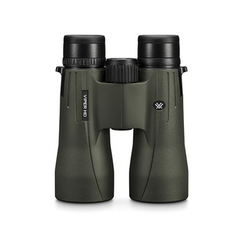 VORTEX Viper HD 10x50mm Binocular (V202)