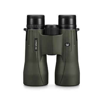 VORTEX Viper HD 12x50 Binoculars (V203)