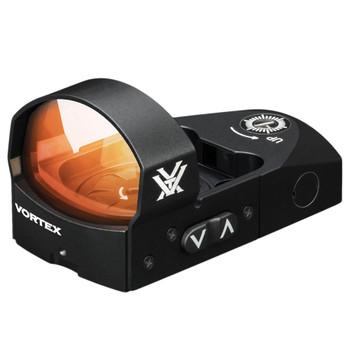 VORTEX Venom 3 MOA Reflex Sight (VMD-3103)