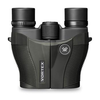 VORTEX Vanquish 10x26mm Binoculars (VNQ-1026)
