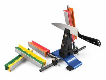 WICKED EDGE WE120 Precision Sharpener (WE120-18)