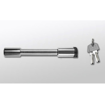 ANDERSEN Stainless Steel Lock Pin for Receiver Only (3429)