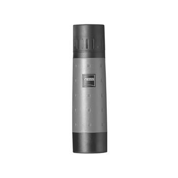 ZEISS Mono 10x25mm Monocular (522053)