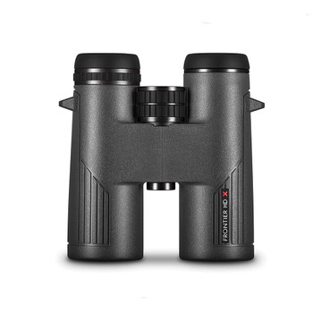 HAWKE Frontier HD X 8x42 Binoculars (38011)