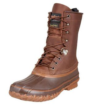 KENETREK Rancher 10in Boots (KE-0428-T)