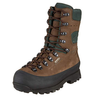 KENETREK Mountain Extreme 400 Boots (KE-420-400)