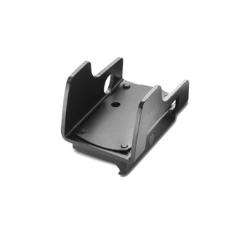 BURRIS Protector for FastFire Sight Mount (410330)