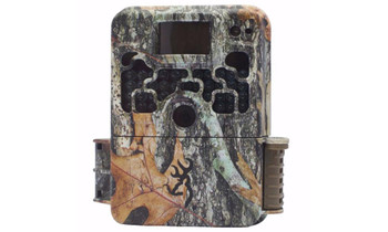 BROWNING TRAIL CAMERAS Strike Force HD Extreme Scouting Trail Camera (BTC-5HDX)