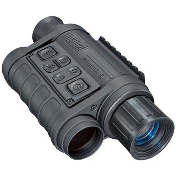 BUSHNELL Equinox Z 3x30 Digital Night Vision Black Monocular (260130)