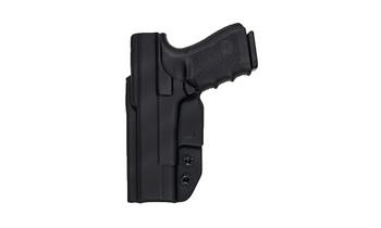COMP-TAC Infidel Max IWB S&W MP Shield 9mm/40 RSC Holster (C520SW142R50N)
