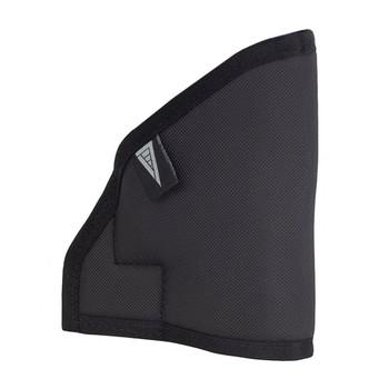 ELITE SURVIVAL SYSTEMS Pocket Holster for Ruger LCR, 2in J Frame Revolvers (PH-3)