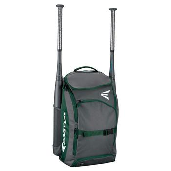 EASTON Prowess Softball Bat Green Pack (8064875)