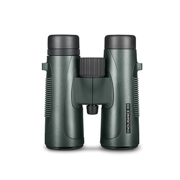 HAWKE Endurance ED 8x42 Green Binoculars (36205)