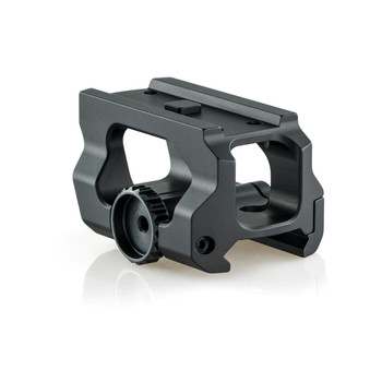 SCALARWORKS LDM/Aimpoint Micro T-2 Absolute Co-Witness Mount (SW0100)