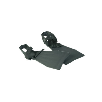 OUTCAST Backpack Fins (440-000155)