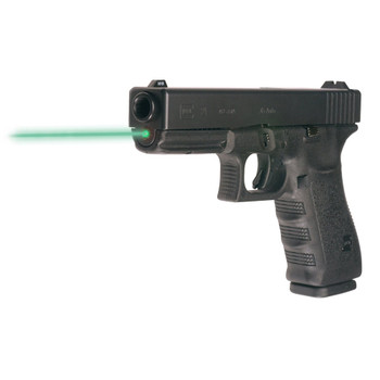 LaserMax Glock Guide Rod Laser Sight (LMS-1151G)