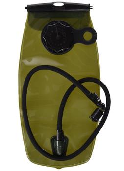 SOURCE Wxp 2L Storm Valve Black Hydration Reservoir System (4500130102)